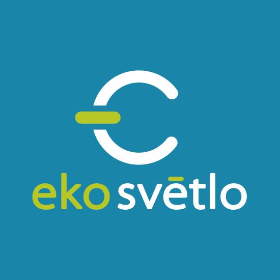 EKO Beleuchtung | Die ökologischen, sparsamen Lichtsysteme mit der langen Haltbarkeit